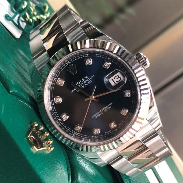 rolex-datejust-126334-mat-xanh-navy-size-41mm-fullbook-2018-3