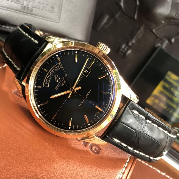 breitling-transocean-day-date-r4531012-bb70-435x-vang-do-fullbox-2018-1