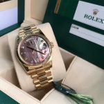rolex-118238-mat-oc-tim-vang-khoi-18k-fullbox-2017-1