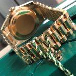 rolex-118238-mat-oc-tim-vang-khoi-18k-fullbox-2017-6