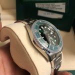 rolex-hulk-116610-mat-xanh-la-size-40mm-fullbox-2017-new