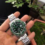 rolex-hulk-116610-mat-xanh-la-size-40mm-fullbox-2017-new-4