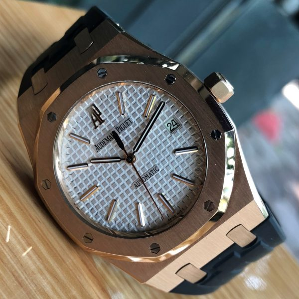 audemars-piguet-royal-oak-15300or-oo-d088cr-02-vang-hong-18k-5