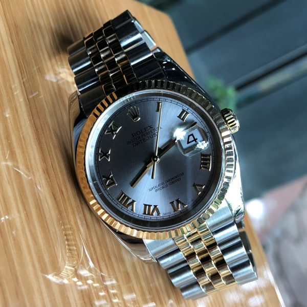 rolex-116233-mat-khoi-demi-vang-18k-size-36mm-doi-2004