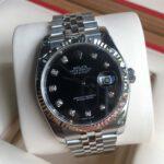 rolex-116234-mat-den-coc-so-diamond-size-36mm-doi-2016-2017-1