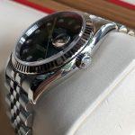 rolex-116234-mat-den-coc-so-diamond-size-36mm-doi-2016-2017-3