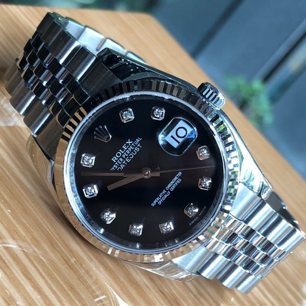 rolex-116234-mat-den-coc-so-diamond-size-36mm-doi-2016-2017-5