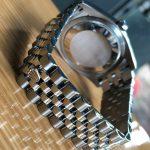 rolex-116234-mat-den-coc-so-diamond-size-36mm-doi-2016-2017-6