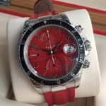 tudor-prince-date-tiger-woods-79260p-chronograph-red-dial-stainless-steel-3