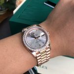 Rolex-Day-Date-228345rbr-vang-hong-18k-nieng-kim-cuong-fullbox-2018-11
