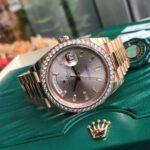 Rolex-Day-Date-228345rbr-vang-hong-18k-nieng-kim-cuong-fullbox-2018