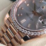 Rolex-Day-Date-228345rbr-vang-hong-18k-nieng-kim-cuong-fullbox-2018-3