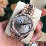 Rolex-Day-Date-228345rbr-vang-hong-18k-nieng-kim-cuong-fullbox-2018-4