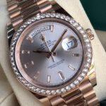 Rolex-Day-Date-228345rbr-vang-hong-18k-nieng-kim-cuong-fullbox-2018-5