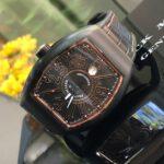 franck-muller-vanguard-black-titanium-18k-rose-gold-v-45-sc-dt-nr-br-1