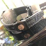franck-muller-vanguard-black-titanium-18k-rose-gold-v-45-sc-dt-nr-br-2