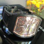 franck-muller-vanguard-black-titanium-18k-rose-gold-v-45-sc-dt-nr-br-4