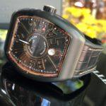 franck-muller-vanguard-black-titanium-18k-rose-gold-v-45-sc-dt-nr-br-5