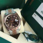 rolex-datejust-126331-mat-nau-demi-vang-hong-18k-size-41-fullbox-1