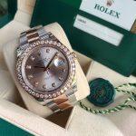 rolex-datejust-126331-mat-phan-hong-nieng-do-hat-to-fullbox-2016-1