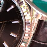 rolex-day-date-118135-mat-nau-vang-hong-18k-fullbox-2014-10