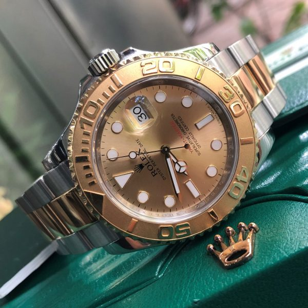 rolex-yacht-master-16623-demi-vang-18k-size-40mm-fullbox-2014-6