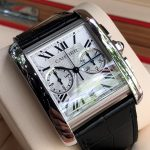 cartier-tank-mc-w5330008-chronograph-thep-coc-so-la-ma-3