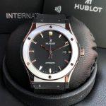hublot-classic-fusion-542-nx-1171-rx-mat-den-titanium-fullbox-2020-3