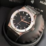 hublot-classic-fusion-542-nx-1171-rx-mat-den-titanium-fullbox-2020-6
