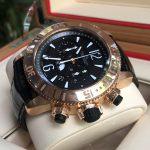 jaeger-lecoultre-master-compressor-diving-chronograph-q1862740-limited-500-1