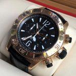 jaeger-lecoultre-master-compressor-diving-chronograph-q1862740-limited-500-2
