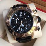 jaeger-lecoultre-master-compressor-diving-chronograph-q1862740-limited-500-3