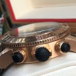 jaeger-lecoultre-master-compressor-diving-chronograph-q1862740-limited-500-4