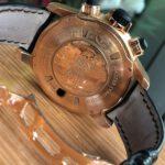 jaeger-lecoultre-master-compressor-diving-chronograph-q1862740-limited-500-6