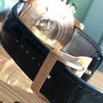 jaeger-lecoultre-master-compressor-diving-chronograph-q1862740-limited-500-7