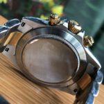 rolex-cosmograph-daytona-116523-demi-vang-vang-18k-size-40-nam-2005-6