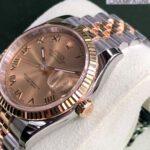rolex-datejust-116233-mat-vang-tia-demi-vang-18k-fullbox-2012-2