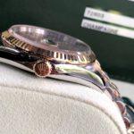 rolex-datejust-116233-mat-vang-tia-demi-vang-18k-fullbox-2012-3
