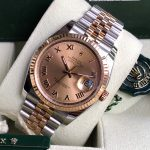 rolex-datejust-116233-mat-vang-tia-demi-vang-18k-fullbox-2012-4