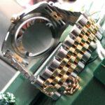 rolex-datejust-116233-mat-vang-tia-demi-vang-18k-fullbox-2012-6