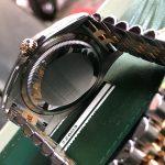 rolex-datejust-116233-mat-vang-tia-demi-vang-18k-fullbox-2012-7
