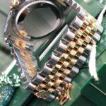 rolex-datejust-116233-mat-vang-tia-demi-vang-18k-fullbox-2012-8