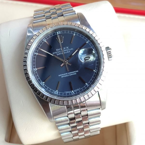 rolex-datejust-16220-mat-xanh-tim-thep-size-36mm-doi-1989-1