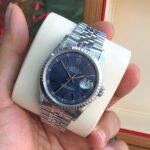 rolex-datejust-16220-mat-xanh-tim-thep-size-36mm-doi-1989