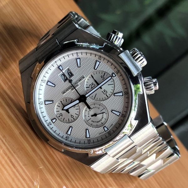 vacheron-constantin-overseas-chronograph-49150-b01a-9097-fullbox-10