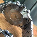 vacheron-constantin-overseas-chronograph-49150-b01a-9097-fullbox-11