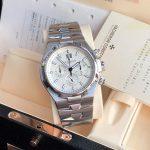 vacheron-constantin-overseas-chronograph-49150-b01a-9097-fullbox-14