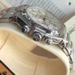 vacheron-constantin-overseas-chronograph-49150-b01a-9097-fullbox