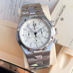 vacheron-constantin-overseas-chronograph-49150-b01a-9097-fullbox-3
