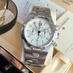 vacheron-constantin-overseas-chronograph-49150-b01a-9097-fullbox-4